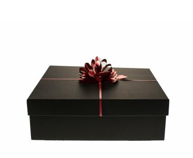 Xoxo box