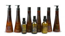 Phytorelax Vlasová starostlivosť s arganovým olejom