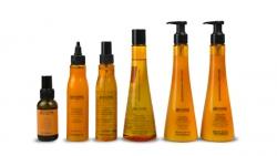 Phytorelax Vlasová starostlivosť s makadamiovým olejom