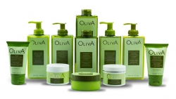Phytorelax prípravky olivový olej