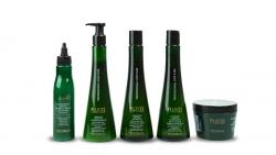 Phytorelax Vlasová starostlivosť s esenciálnymi olejmi