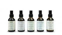 Phytorelax multifunkčné vzácne oleje