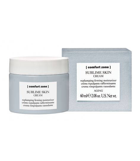 SUBLIME SKIN CREAM, 60ml