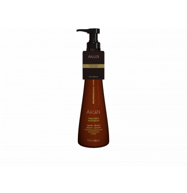 ARGAN NOURISHING CONDITIONER, 500ml
