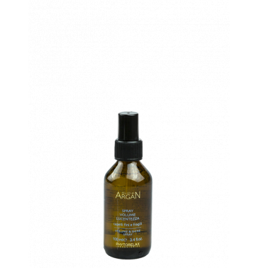 ARGAN VOLUME & SHINE SPRAY, 100ml