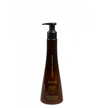 ARGAN ANTI-FRIZZ MASK, 250ml