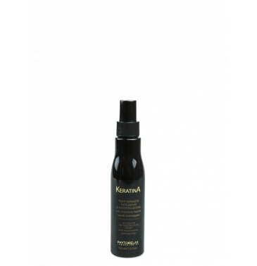 KERATIN RECONSTRUCTION TREAT.SPRAY, 150ml