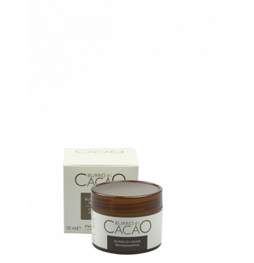 COCOA BUTTER, 50ml