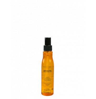 MACADAMIA INSTANT SHINE FINISHING SPRAY, 150ml