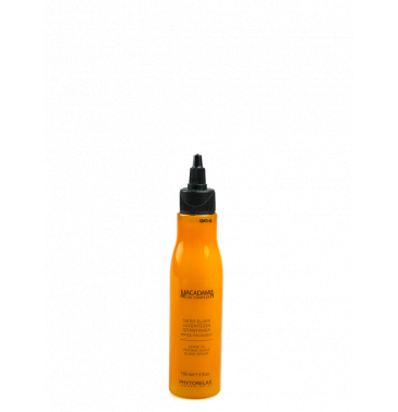 MACADAMIA INSTANT SHINE ELIXIR SERUM, 150ml