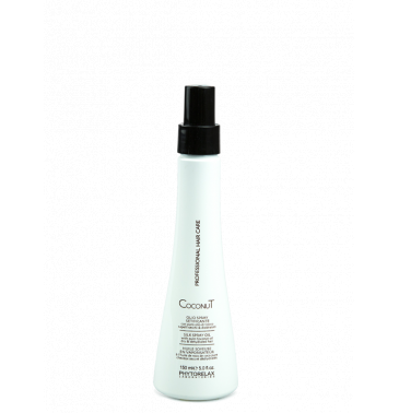 COCONUT SILK SPRAY OIL, 150ml