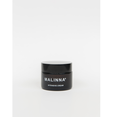 MALINNA BODY CREAM LAVENDER, 50g