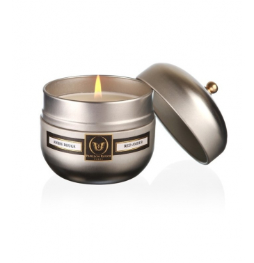 Bougie Poudrier Candle TM