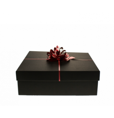 XOXO BOX Prekvapenie