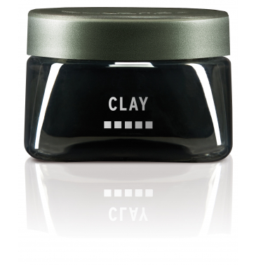 FUENTE CLAY, 50ml