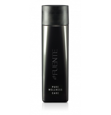 FUENTE PURE CARE, 250ml