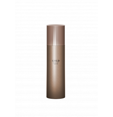 GOLD QUICK SPRAY TAN 250ML