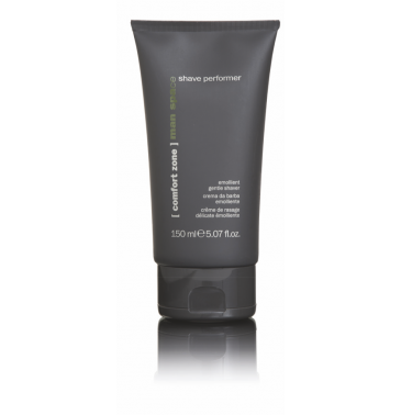 MAN SPACE SHAVE PERFORMER, 150ml