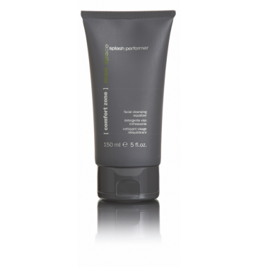 MAN SPACE SPLASH PERFORMER 150ml