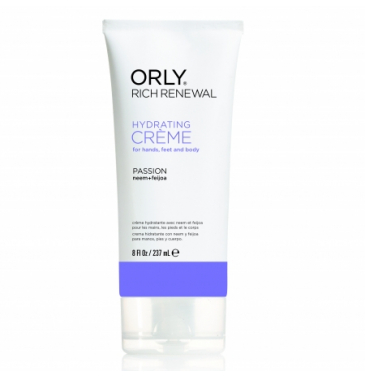 ORLY RICH RENEWAL PASSION, 237ml