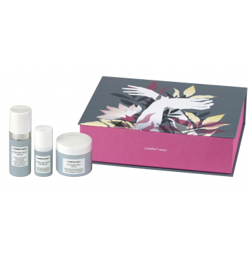 SUBLIME SKIN KIT 60ML + 30ml + 15ML