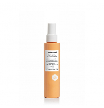 SS KIDS SPF50 FACE AND BODY, 150ml